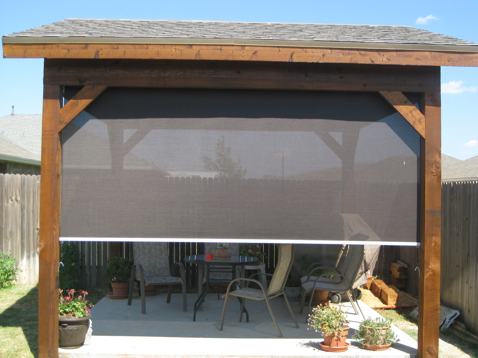 Roller Shades Sun Safe Window Treatments Sun Safe